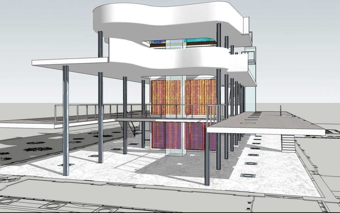In ontwikkeling archieven m v architecten - Ontwikkeling m ...